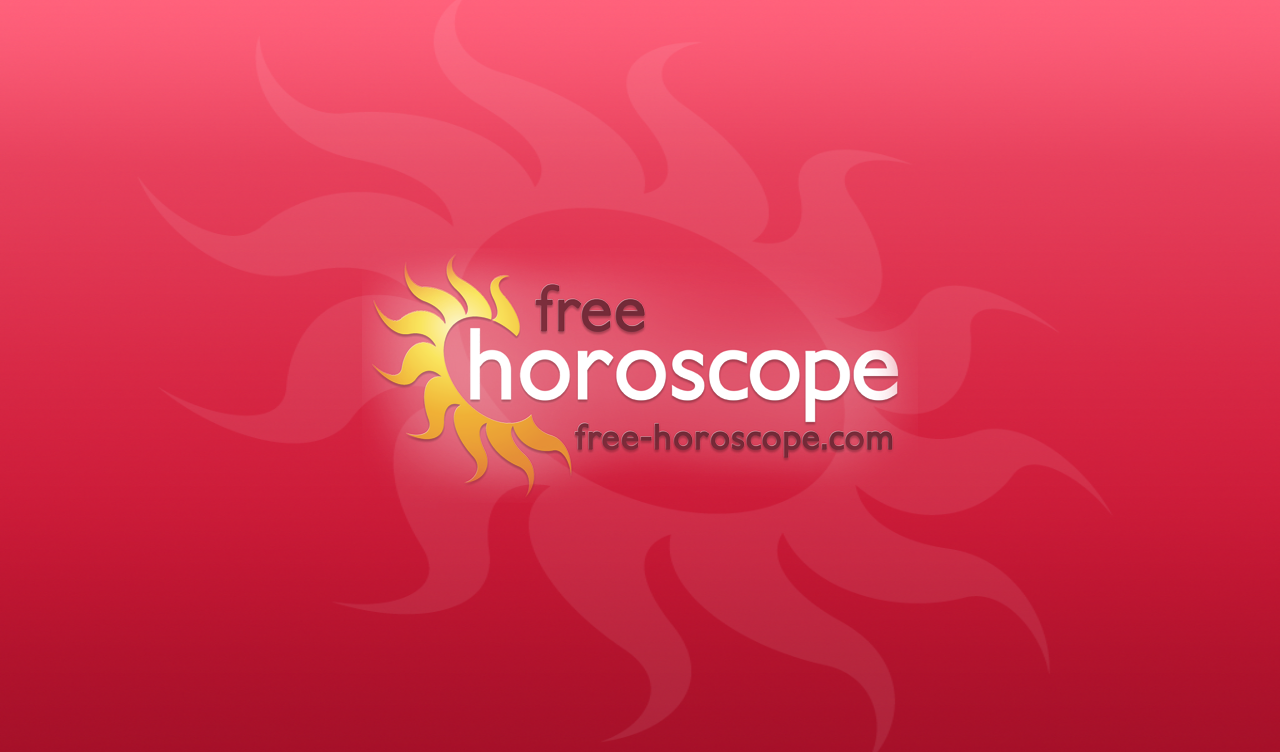 Free Horoscope - screenshot