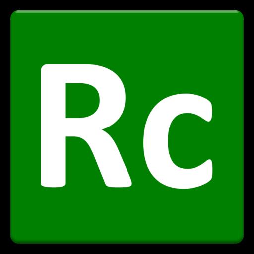 Remedios Caseros Gratis 醫療 App LOGO-硬是要APP