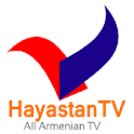 Armenia TV Online icon