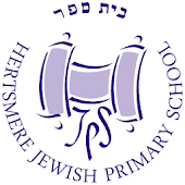 Hertsmere Jewish Primary