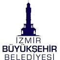 İzmir Mobil Kent Rehberi icon