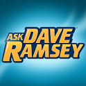 Ask Dave Ramsey icon