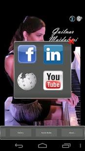 Guilnar Majdalani- screenshot thumbnail