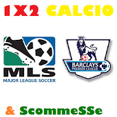 1X2 CALCIO: free football tips