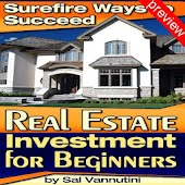 Real Estate Investment Preview