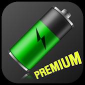 Battery Widget Premium