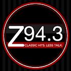 Z94.3 WZOC icon