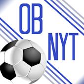 OB Nyt