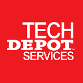 Data Backup by Tech Depot