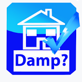 The Damp & Basement Surveyor