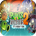 Plants vs Zombies 2 #1 Cheats icon