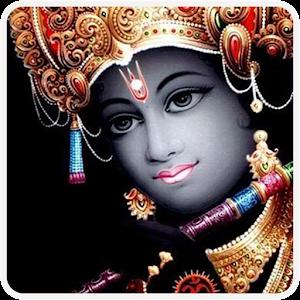 Lord Krishna Live Wallpaper APK