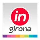 Gironain. Ajuntament Girona icon