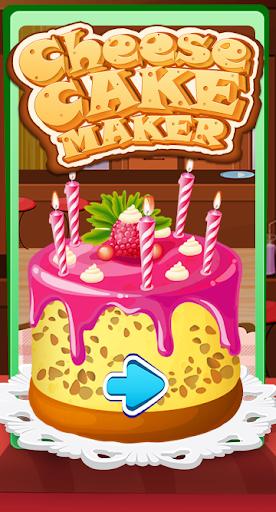 玩免費家庭片APP 下載芝士蛋糕制造者 app不用錢 硬是要APP