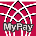 OneCard MyPay icon