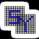 Series Online mobile app icon