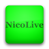 NicoLive Comment Viewer