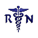 Nursing Study Aid icon
