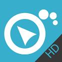 Dr.eye 譯典通 (PAD) icon