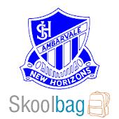 Ambarvale High School