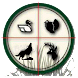 Hunting Call icon