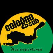 Cologno Sub