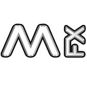 Metall FX