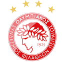 Olympiacos Free Kicks icon