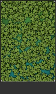 Find Lucky Clover- screenshot thumbnail
