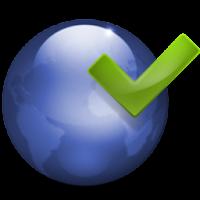 GAE Proxy 0.30.13