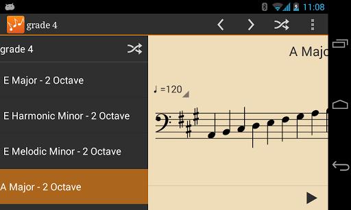 玩免費音樂APP|下載秤實踐 app不用錢|硬是要APP