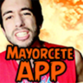 Mayorcete App
