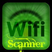 Smart Wifi Scanner