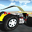 Rollercoaster Buggy Racing