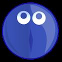 Turrets! logo