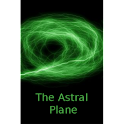The Astral Plane logo
