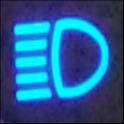 Torch+ logo