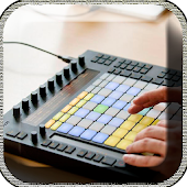 MPC Vol.5 BeatMaker