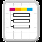 Spreadsheet & Inventory Pro v1.54