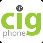 cigphone