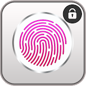 iPhone 5s Fingerprint Lock