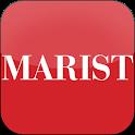 Marist College icon