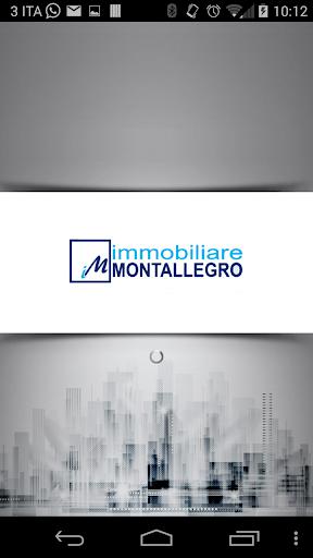 Immobiliare Montallegro