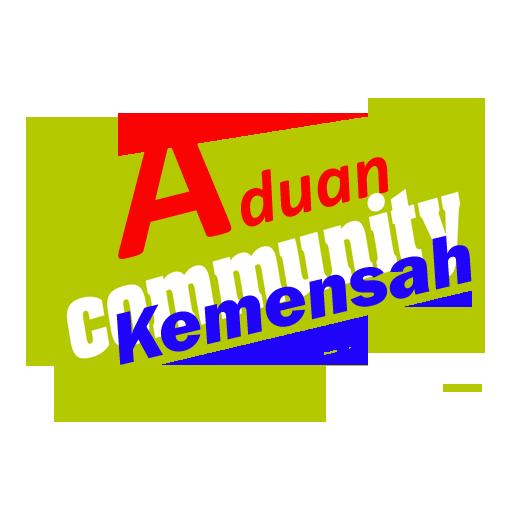 玩社交App|Aduan Komuniti Kemensah免費|APP試玩