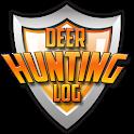 Deer Hunting Log icon