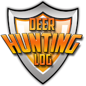 Deer Hunting Log