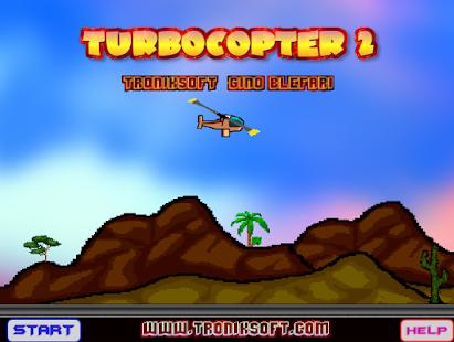 TURBOCOPTER-2-DEMO-VERSION 3
