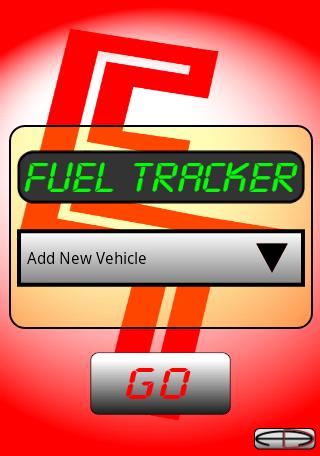 FuelTracker