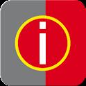 iLumin Remote logo