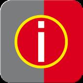 iLumin Remote